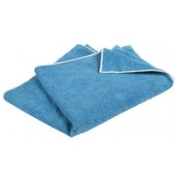 Тряпки, салфетки для уборки для пола