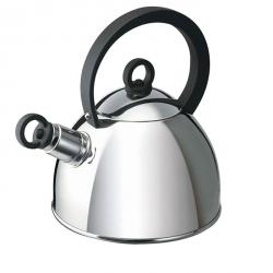 Чайники для приготовления на плите