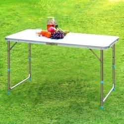 Туристическая мебель столы