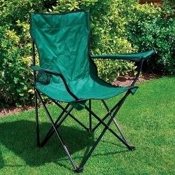 Туристическая мебель стулья