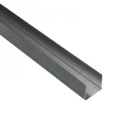 Профили для ГКЛ толщина 0,4 мм. тип 4 75/40