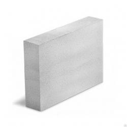 Газосиликатные блоки плотность d 500 150 мм.