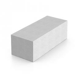 Газосиликатные блоки плотность d 500 250 мм.