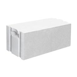 Газосиликатные блоки плотность d 500 400 мм.