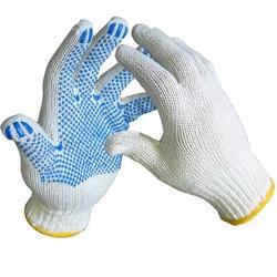 Средства защиты перчатки