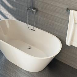 Ванны мраморные