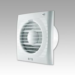 Вентиляция вентиляторы