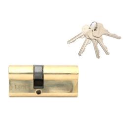 Ассиметричные ключ/ключ