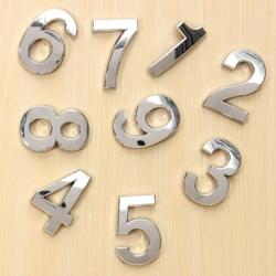 Прочие дверные аксессуары (дверные цепочки, ригели, шпингалеты, роликовые защелки и т.п.)