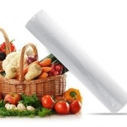 Пищевая упаковка и хранение продуктов