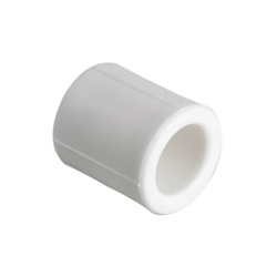 Полипропилен Диаметр 20 мм. муфты