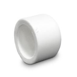 Полипропилен Диаметр 20 мм. заглушки