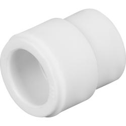 Полипропилен Диаметр 32 мм. муфты переходные