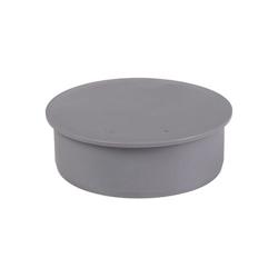 Канализация внутренняя диаметр 32-40 мм. заглушки
