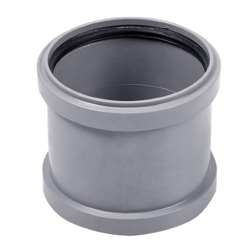 Канализация внутренняя диаметр 50 мм. муфты