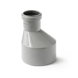 Канализация внутренняя диаметр 50 мм. переходы