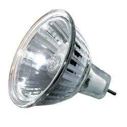 Лампы галогенные gu5.3 (g 5.3)