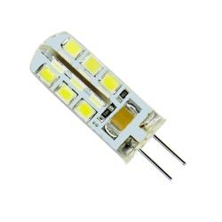 Лампы светодиодные g4(gu4;gy4)