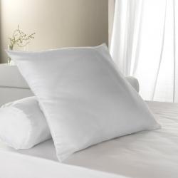 Постельные принадлежности подушки искусственный наполнитель