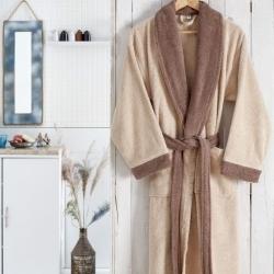 Домашний текстиль одежда мужская