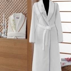 Домашний текстиль одежда женская