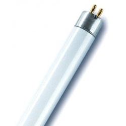 Лампы энергосберегающие G13