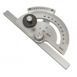 Инструменты для измерения углов