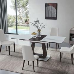 Обеденные группы (стол + 4 стула)